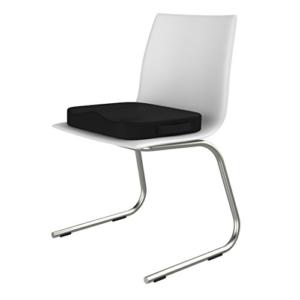 Bonmedico Comfort Cushion orthopädisches Sitzkissen