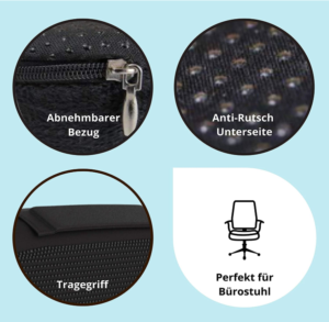 mosswell-orthopädisches-sitzkissen-details
