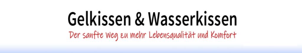 gelkissen-wasserkissen-test-logo